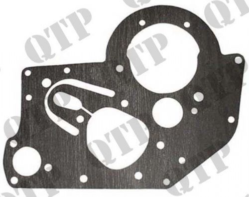 TIMING COVER GASKET MAJOR PART NO 41300
